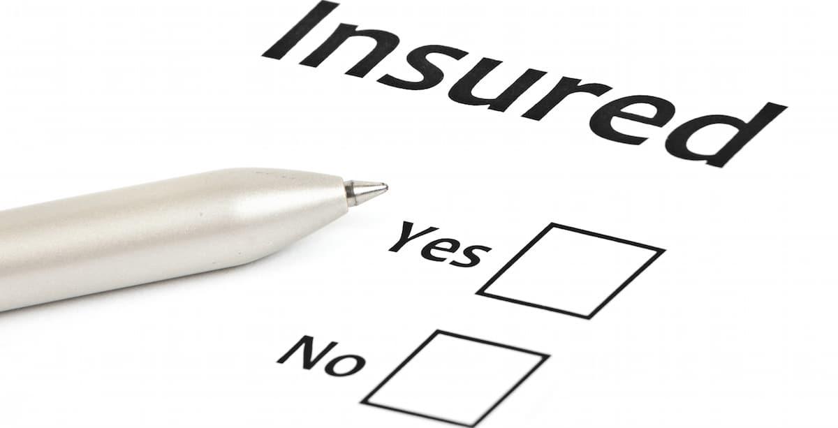 Company Car Insurance No Claims