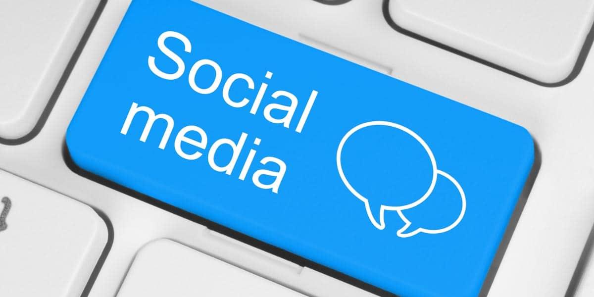 Welke social media zijn er for Welke woonstijlen zijn er