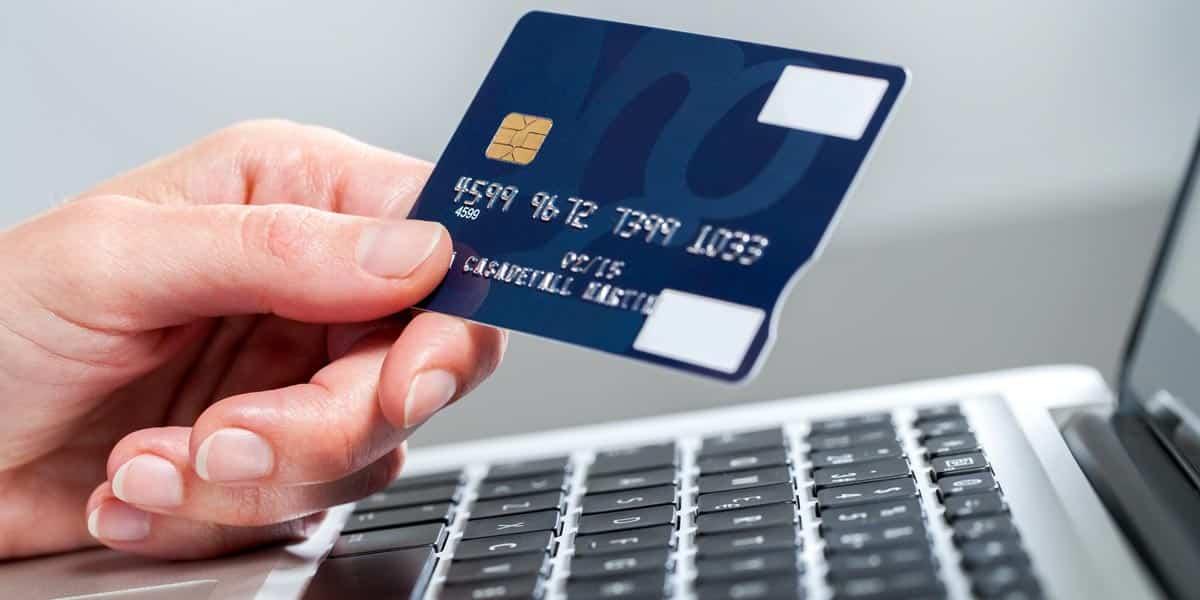 headfirst-tips-tricks-zakelijke-bankrekening-wel-of-niet