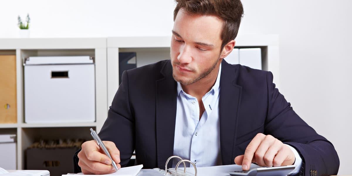 headfirst-tips-tricks-ik-heb-geen-accountant-nodig-voor-mijn-btw-aangifte