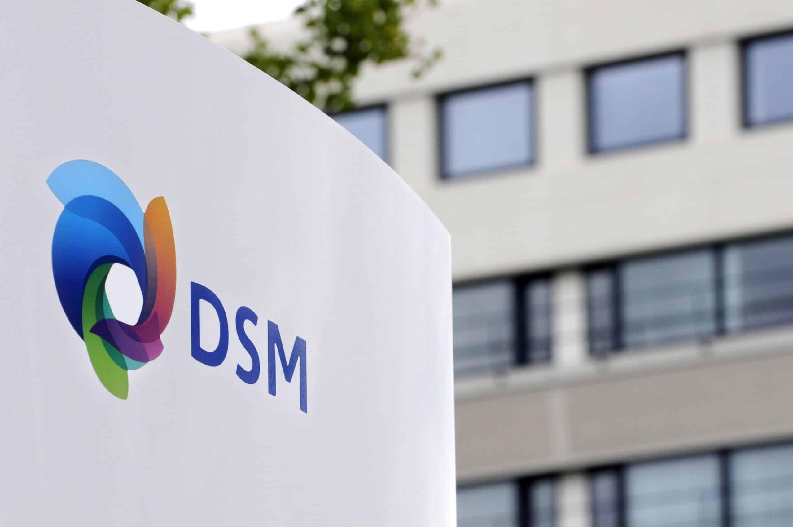 Dsm Keukens Betaling : Zelfstandig Professionals HeadFirst nl