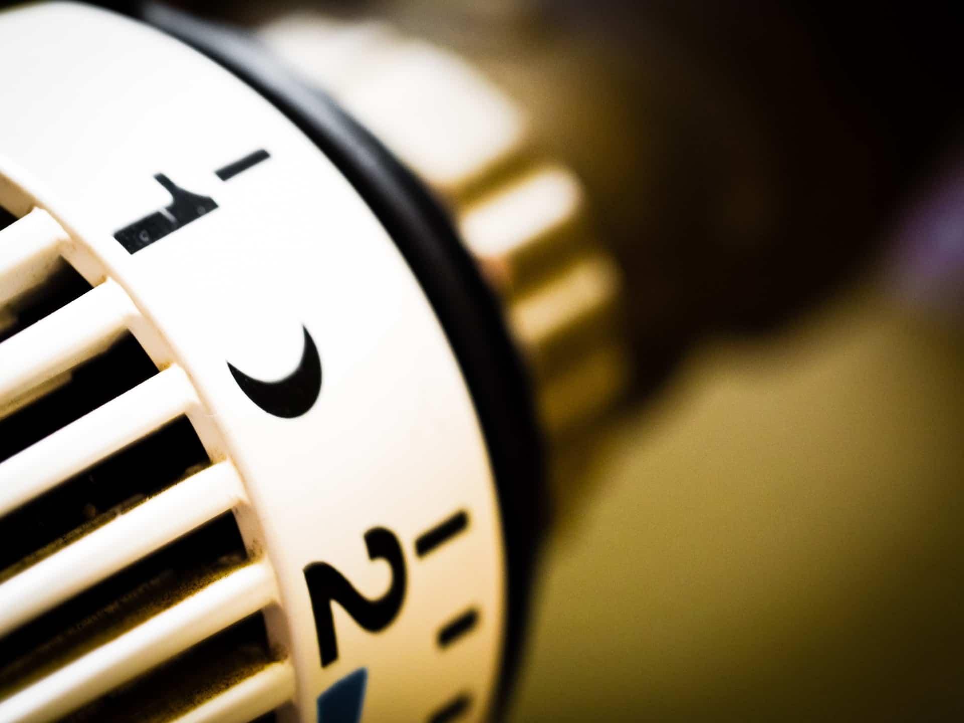 heating-949081_1920