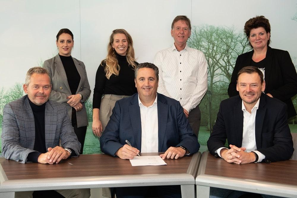 Gemeente Arnhem en De Connectie selecteren HeadFirst voor inhuur flexibel personeel